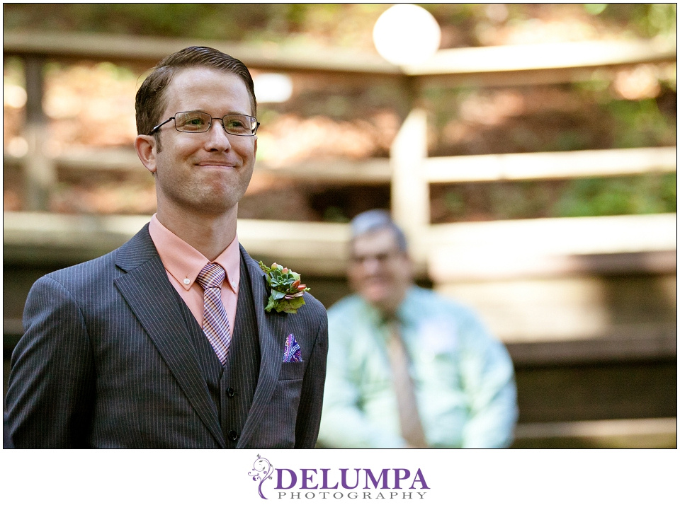 Candise & Vincent's Wedding | Delumpa Photography| Berkeley Wedding Photographer