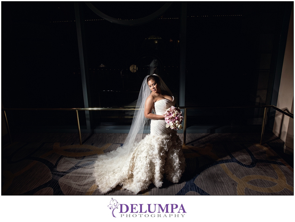 Caryn & Mike's Wedding | Delumpa Photography | San Jose Wedding Photographer