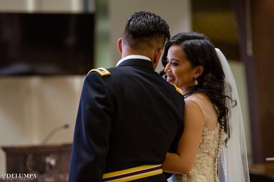 Corinthian Grand Ballroom San Jose Wedding-Janelle & Roel-Delumpa Photography